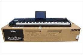 Vender ahora: teclados korg, yamaha y roland (que vendemos en cod)