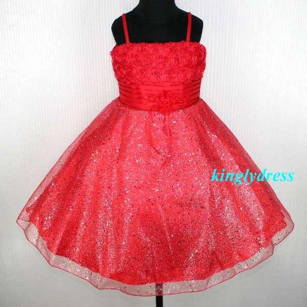 1e890cea0 vestidos nina uruguay