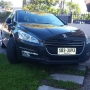 Vendo peugeot 508 extrafull. impecable …