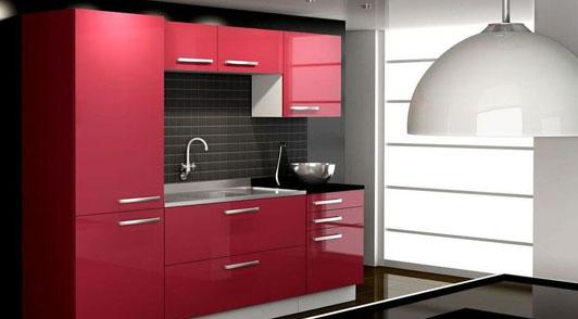 Precios de modulos de cocina precios de modulos de cocina for Muebles de cocina modulos precios