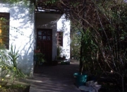 dueño vende casa 2 plantas solymar