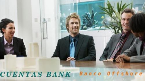 Cuentasbank - ahorros seguros
