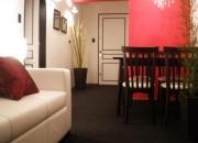 Alquiler de Apartamentos con Muebles en Montevideo