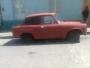 auto toyota 700