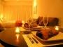 Montevideo Playa y Sol Alquiler Temporario Apartamento en Pocitos Uruguay