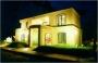 Precioso HOTEL en la Paloma : La Costa Hotel