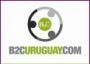 ¿Necesita más Clientes? Registre su Empresa en B2CURUGUAY