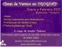 Clases de danzas arabes en Maldonado- A cargo de Sandra Tedesco