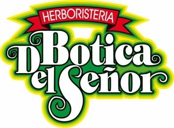 Herboristería botica del señor | trini, té verde, stevia, té rojo, cosmética natural