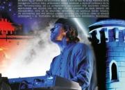 Nuevos DVD Emil Montgomery a la venta