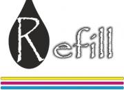 Refill | Recarga de cartuchos de tinta y tonner