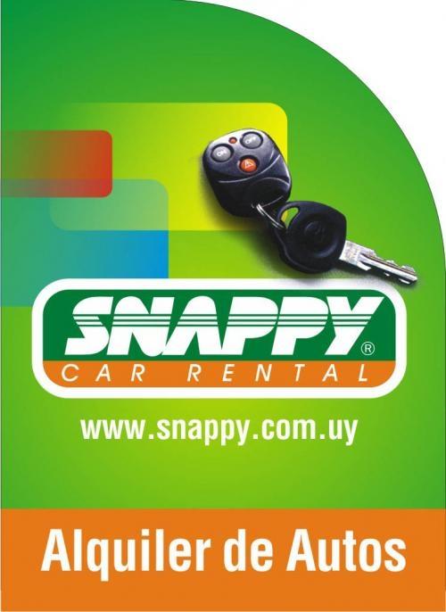 Alquiler de autos: la mejor empresa de alquiler de autos en uruguay