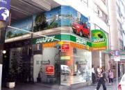 alquiler de vans con chofer | alquiler de de vans con chofer en Uruguay