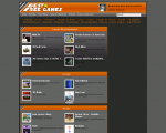 Juga a mas de 15000 juegos en linea gratis - juegosgratisl.com