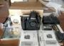 En Venta Nikon D3X cámara réflex digital