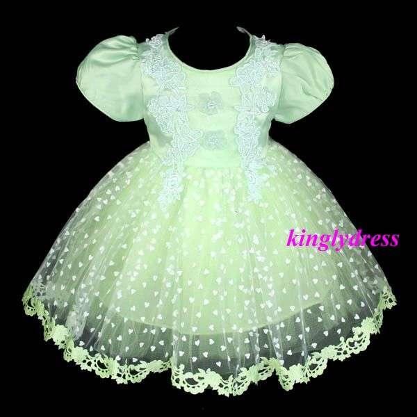 a52817887 Vestidos de niña muy lindos modelos y colores en Montevideo - Ropa y ...