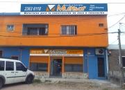 VENTAS DE MATERIALES DE CONSTRUCION EN SECO E INNOVACION 23636128