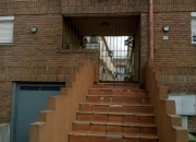 Venta apartamento Malvin Sur