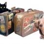 Guarderia de Mascotas. Pensionado Perros y Gatos. Montevideo - Canelones