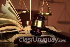 Al mejor precio clases de derecho preparación de parciales y exámenes para especialistas.