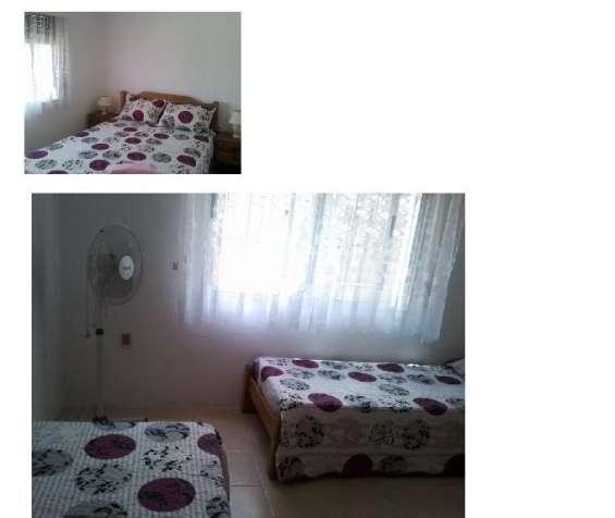 Fotos de 2 dormitorios (no hay cuchetas...)