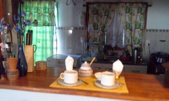Fotos de Vendo confortable casa en colonia del sacramento 7