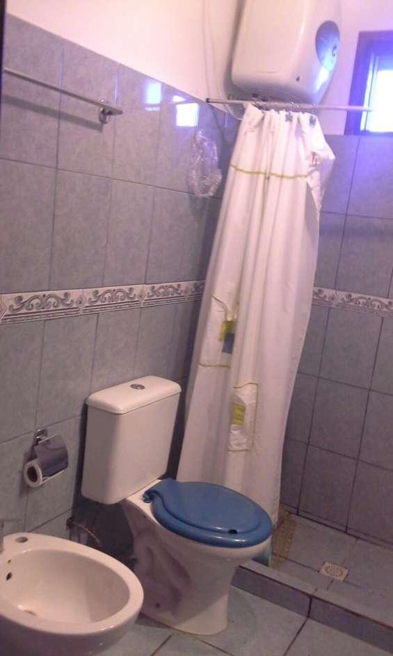 Fotos de Vendo confortable casa en colonia del sacramento 9
