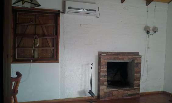 Fotos de Vendo confortable casa en colonia del sacramento 10