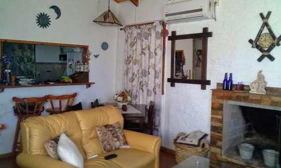 Fotos de Vendo confortable casa en colonia del sacramento 5