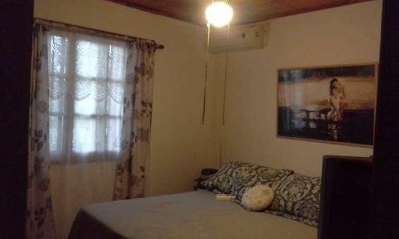 Fotos de Vendo confortable casa en colonia del sacramento 6