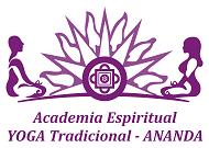 Academia de yoga ananda