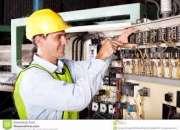 Calefones Reparación Todas Las Marcas Y Modelos