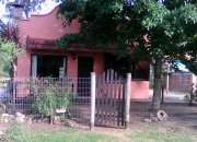 Alquiler permanente Piriápolis