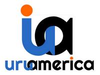 Diseño de paginas web en uruguay uruamerica.com