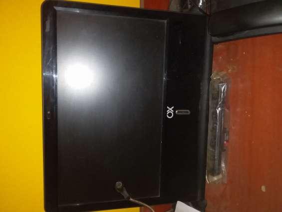 Bendo computadora olidata ox